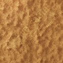 Metallic Mojave Sand Color